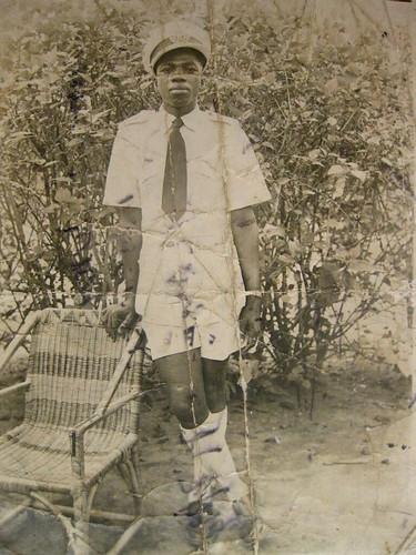 Adolfe Riba-Riba