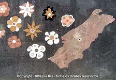 abrantes_04 by rguerreiro74