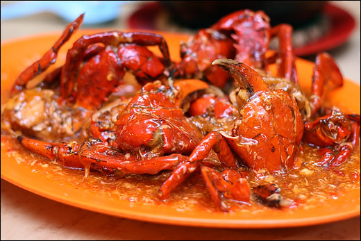 spicy-sour-crab