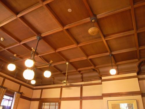 『奈良ホテル』@奈良市高畑-08