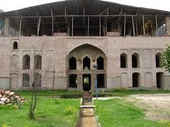چشمه عمارت (Nahidyoussefi) Tags: persian iran persia ایران مصطفی مازندران نادری بهشهر mostafanaderi