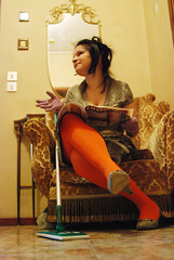 "stella di casa alle prese con ""castorama"" (Stella di Casa) Tags: house home clean housewife desperatehousewife castorama nonperiodo stelladicasa casalingaesaurita stanchezzaportamivia"