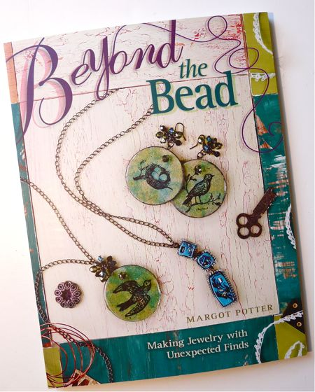 Review: Beyond the Bead