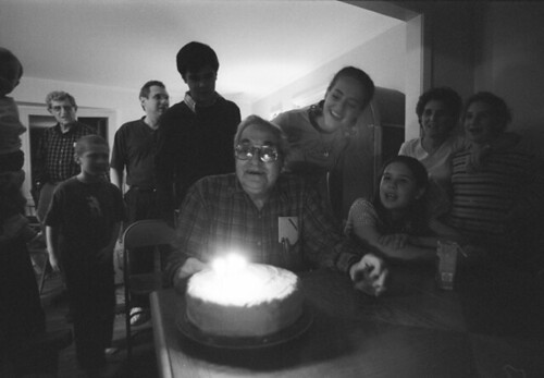 04Dad's821stBday