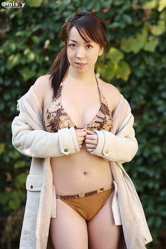 姫神ゆり 画像15
