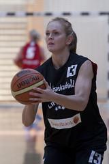 sievizlase_trenins-65 (basketbols) Tags: lbs eurobasket2009 sieviesuizlase atklataistrenins