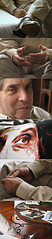 Domingos Oliveira (ccarriconde) Tags: ccarriconde cristinacarriconde actor writer director interview producer entrevista escritor diretor brazilianwriter produtor cineasta copyright©cristinacarricondeallrightsreserved revistaaplauso dramaturgo ©cristinacarriconde domingosoliveira edição97