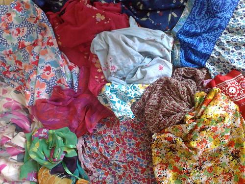 clothes! 005