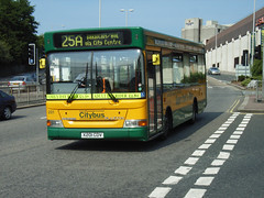 Plymouth Citybus 201 X201CDV (by didbygraham)