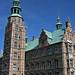 Rosenborg Slot_6