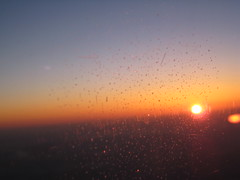 Encore une photo d'avion