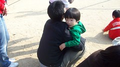 100_5019 (zivafan08) Tags: travel children random korea study abroad