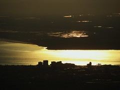 Anchorage-The Golden city (Hanif Muhammad) Tags: mtrtrophyshot