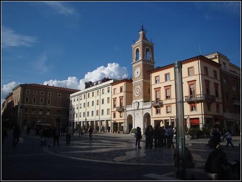 Semplicemente....Rimini por valeriolanci ... io ci sono !!!.