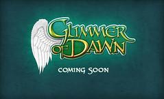 Glimmer of Dawn Teaser Site (chanchan222) Tags: god llc danchan danielchan chanchan222 glimmerofdawn chivalrystudios wwwchanofamericacom chanwaibun