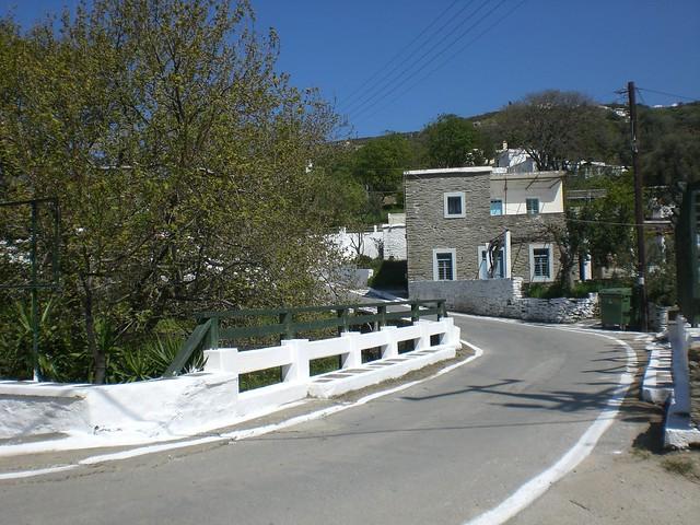 Katakilos