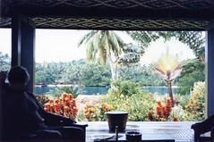 890610 Tavanipupu Island (rona.h) Tags: garden 1989 solomons cloudnine ronah tavanipupu vancouver27 bowman57