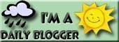 daily_blogger_award
