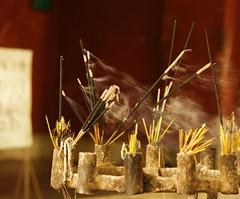 Holy Smoke (Rubi Borgohain) Tags: temple assam northeast historicindia sivasagar northeastindia indiatemples sivadol