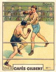 gilbert  sport 1