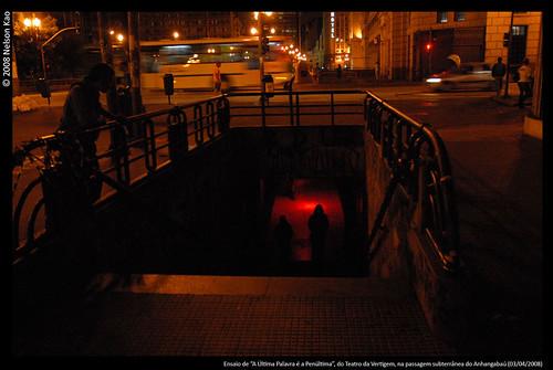 200803abr__Vertigem-Centro-Anhangabau_fotos-por-NELSON-KAO__0489