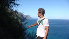 Na Pali Coast, Kaua'i, Hawaii (Nicolas-Frdric) Tags: hawaii kauai napalicoast nicolasfrederic