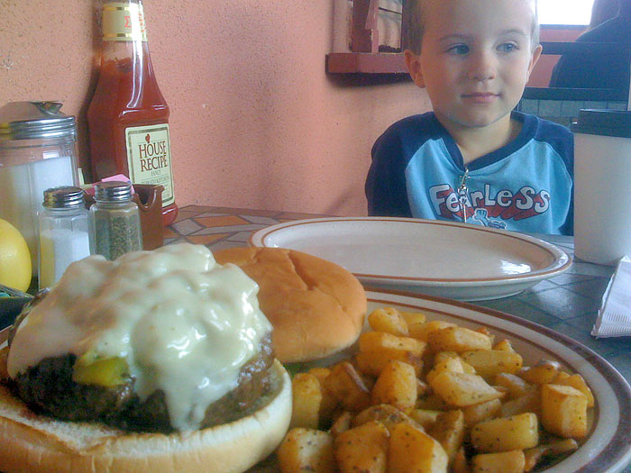 IMG_0477burger