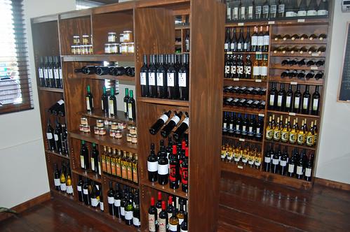 La Cocedora De Langosta Wine