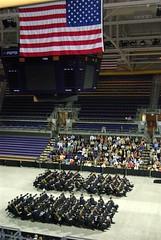 DSC_4842 (Large) (la famille marie) Tags: graduation matthieu