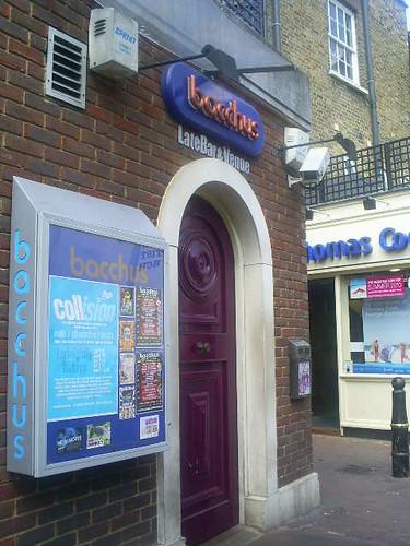 bacchus-late-bar-and-venue-kingston2.jpg