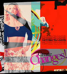 Britney Spears:Create Changes (SantiagoM.) Tags: justin wallpaper me fashion lady photoshop all designer spears circus christina jennifer timberlake it illustrator create lopez changes britney diseño aguilera put gaga starring blend grafico fansite rihanna diseñador afiliados santiagom afiliar
