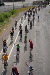 Anti 12-lane CRC Ride-27