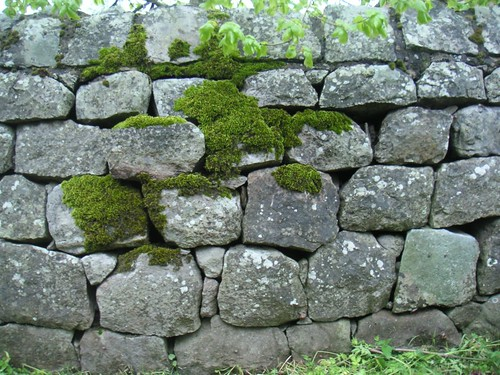 small-wall2-pre-avebury
