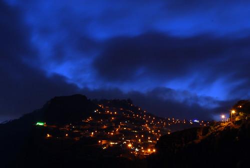 Noche de San Juan 05