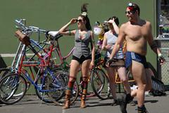 Mult. Co. Bike Fair - MCBF '09-16