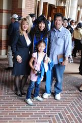 Graduation Midori 019