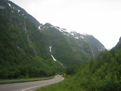 Europe 2009 619 (nochechloe) Tags: norway flam europe2009