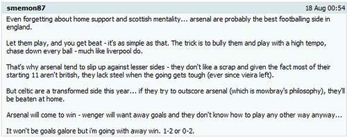 betfair forums