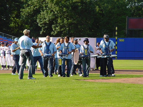 Haarlemse honkbal week