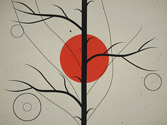Japonisme06 (lostanastacia) Tags: vimeo graphic animation motiongraphic