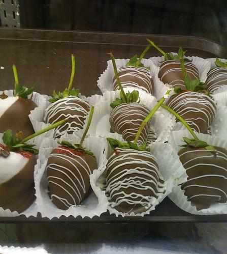 charlies-strawberries