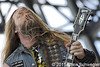 Black Label Society @ Rock On The Range, Crew Stadium, Columbus, OH - 05-22-11