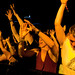 movement-electronic-music-festival-2011-142