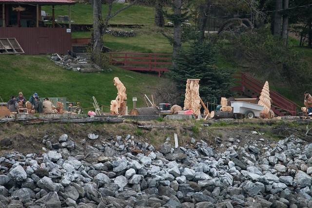 Alaska May 2011 - 572