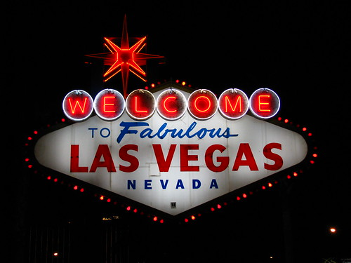 welcome to las vegas nevada sign. The Las Vegas Sign. Welcome To