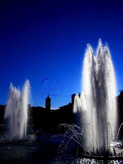 Fountains_Place Massena