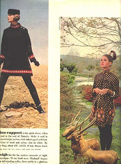 Colleen Corby 17_Aug68_0012a (Matthew Sutton (shooby32)) Tags: magazine model mod colleen 1960s corby seventeen