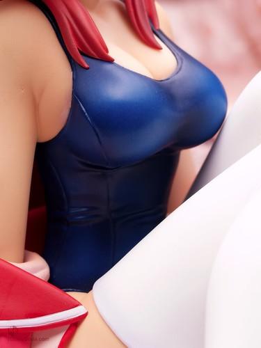 Kousaka Tamaki E
