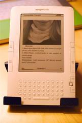 Patterns on Kindle! (frecklegirl) Tags: knitting patterns crochet kindle soawesome aohdesigns bijoubasinranch patternsonkindle