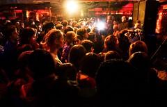 DSC_1648 (tort_poveste) Tags: concert coma